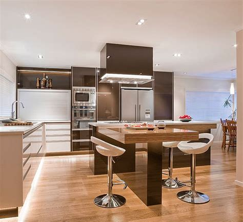 how high is a kitchen island kitchen remodel 101 stunning ideas for your kitchen design