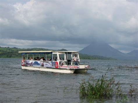 on taxi boat taxi boat taxi monteverde to arenal monteverde costa rica