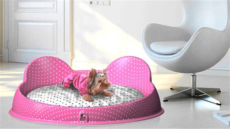 unique dog beds durable unique large dog beds for big dogs from p l a y