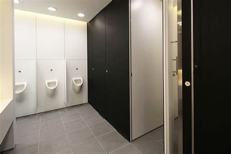 toilet cubicle layout washroom washroom toilet cubicles alto kristalla