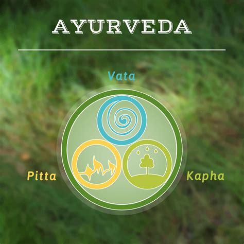 ayurveda cancer integrative cancer review