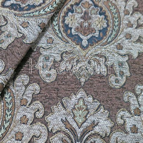 chenille sofas for sale damask chenille upholstery sofa fabric sale