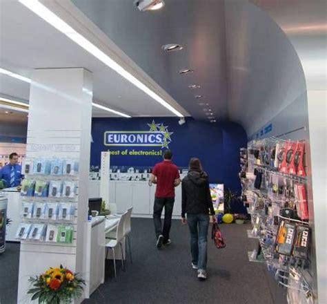 euronics mobile euronics mobile startet durch euronics deutschland eg