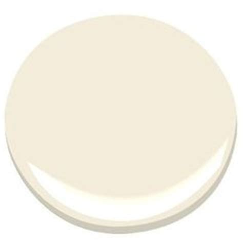 1000 ideas about benjamin yellow on yellow paint colors benjamin and
