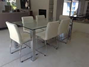 Dining Room Chairs South Africa 6 Dining Room Chairs Port Elizabeth Gumtree South