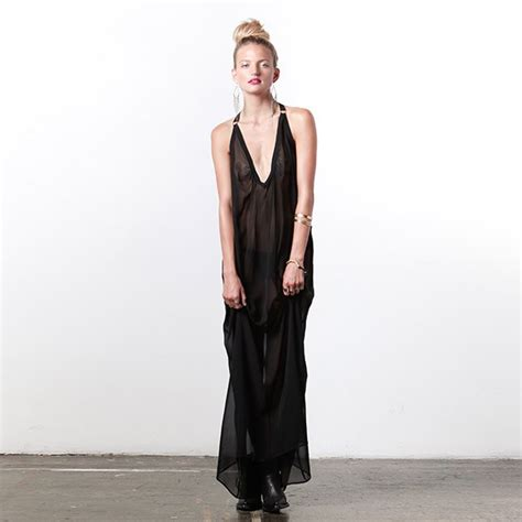 my 5 favorite sheer long gowns the lingerie addict my 5 favorite sheer long gowns the lingerie addict