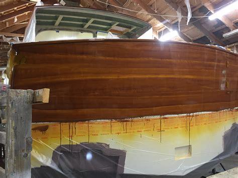 waterman virginia beach boat transom boats transom - Boat Transom Design