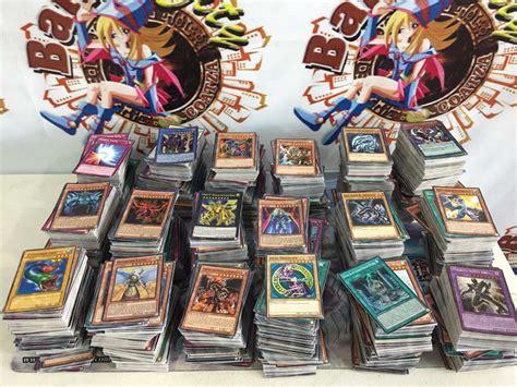 imagenes de yu gi ho yugioh cartas sueltas paquete de 250 cartas regalo y