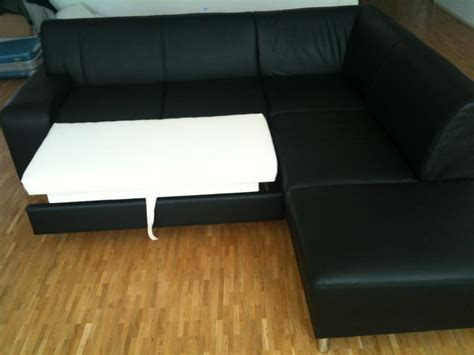 leather l shaped sofa bed l shaped leather sofa bed cozy l shaped leather sofa all