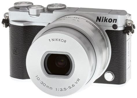 Kamera Nikon J5 6 Kamera Mirrorless Khusus Travelling Bagi Fotografer Wisata Tour Dan Jalan Jalanmasbadar