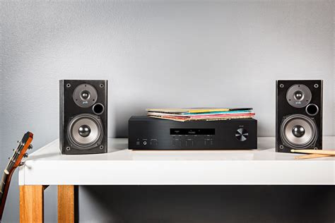 polk audio t15 t 15 home theater and bookshelf