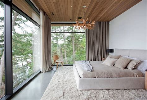 15 modern bedroom curtains and drapes houz buzz