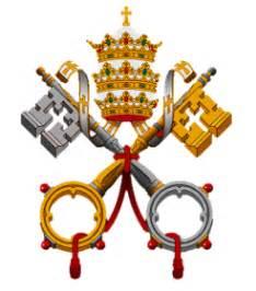 stemma santa sede otras webs 187 hermandad roc 237 o pozuelo madrid
