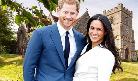 harry meghan a royal engagement pitkin royal collection books when will prince harry and meghan announcement