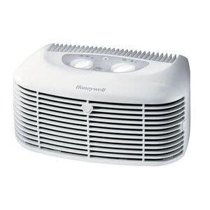 honeywell hepaclean compact air purifier hht  reviews viewpointscom