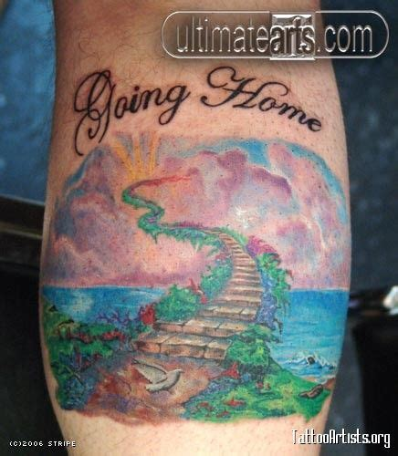 tattoo heaven nyc 180 best images about tattoos happiness on pinterest