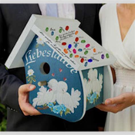 Hochzeit Geldgeschenk by Neuesten Originelle Geldgeschenke Hochzeit Geldgeschenke