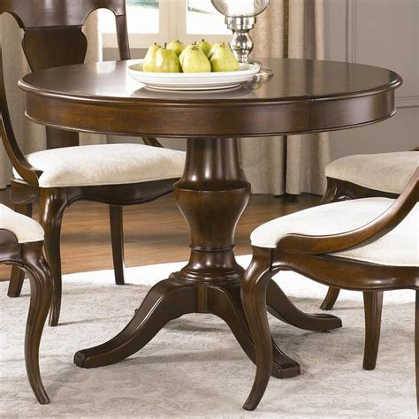 Dining Room Furniture Maryland 17 Best Images About Pedestal Tables On Pedestal Blue Interiors And Furniture
