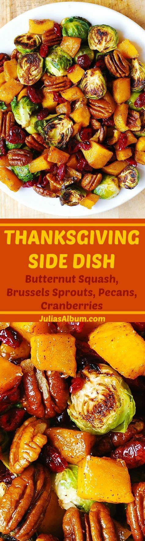 Come With Me Vegetarian Thanksgiving Ae Invites by Best 25 Thanksgiving Recipes Ideas On