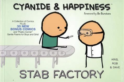 format factory tpb comic books in cyanide and happiness collection