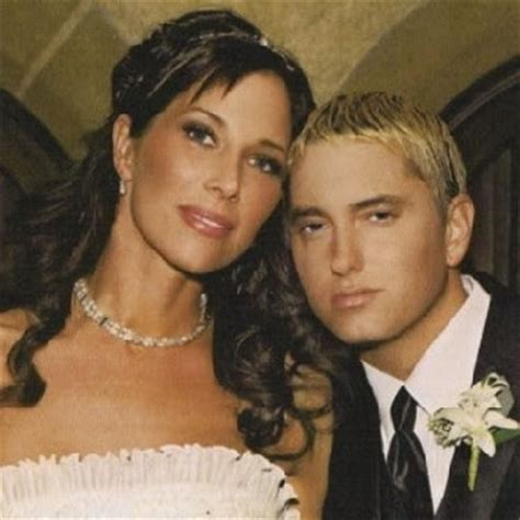 Eminems Ex Says The Rapper Needs tabloid eminem s ex says the rapper needs