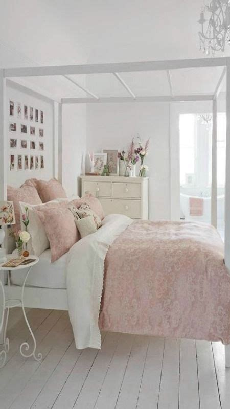 sweet pastel bedroom light pink bedrooms shabby chic bedrooms pink bedrooms