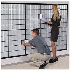 Apartment Mailbox Dimensions Mailbox Rental Scottsdale 85260 Ups Fedex Scottsdale