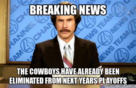 cowboys anchorman