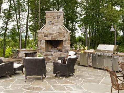Outdoor Fireplace Dallas by Photo Gallery Fences Gates Dallas Fort Worth Outdoor