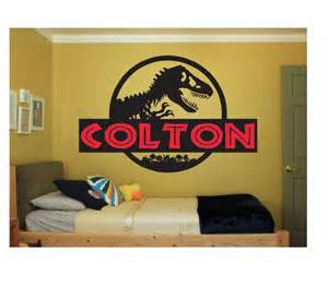 big stickers for walls wall decal awesome big wall decals for bedroom vinyl wall