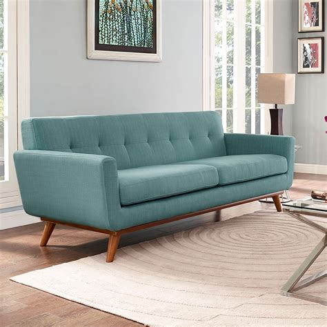 light blue sectional sofa modern sofas empire light blue sofa eurway modern