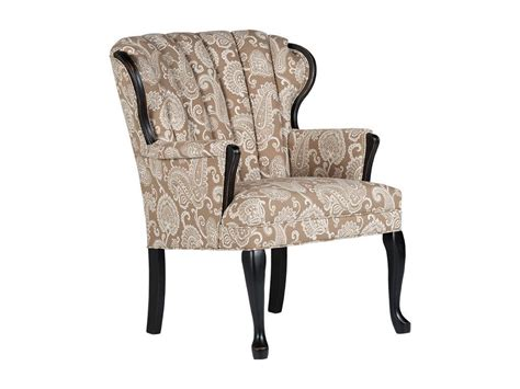 livingroom accent chairs best home furnishings living room queen anne accent chair