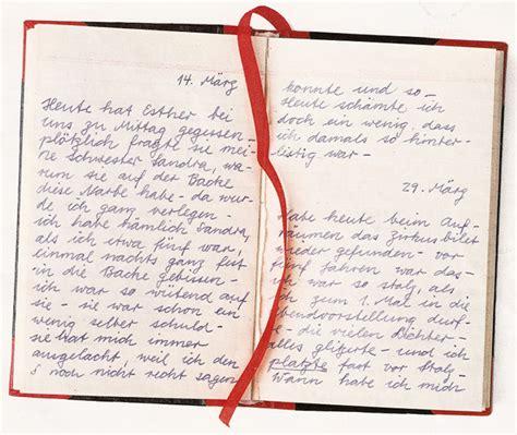 Tagebucheintrag Schreiben Muster Tagebuchschreiben 171 Scratchbook