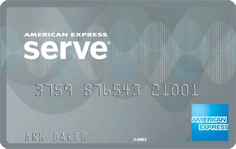 Register American Express Prepaid Gift Card - pictures serve activate card anatomy diagram charts