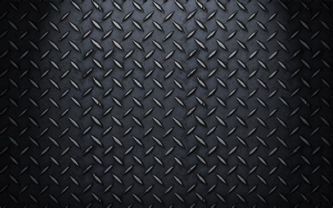 pattern background metal metal texture wallpaper 18551