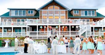 rent home for wedding ways to save money on your wedding localpartyplanner