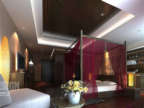 modern asian decor chinese japanese and other oriental interior design inspiration
