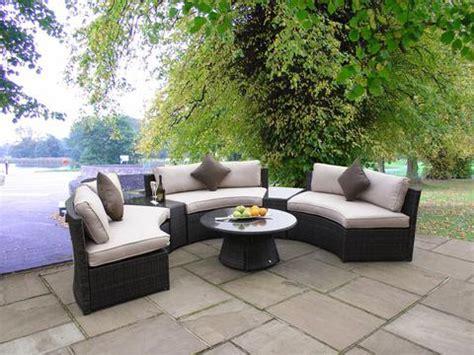 san diego patio furniture patio san diego patio furniture home interior design