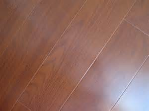 laminate flooring manufacturing process best laminate
