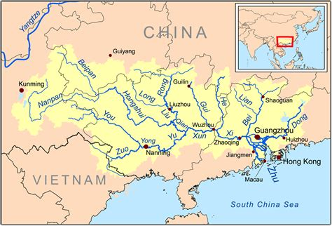 maps of rivers in maps of rivers in china free printable maps