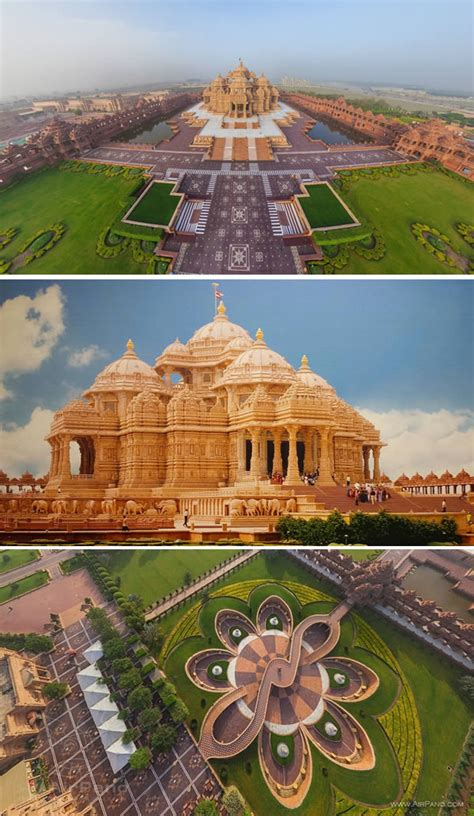 7 Architectural Wonders Of 2010 by 10 Amazing Modern Architectural Wonders Oddee
