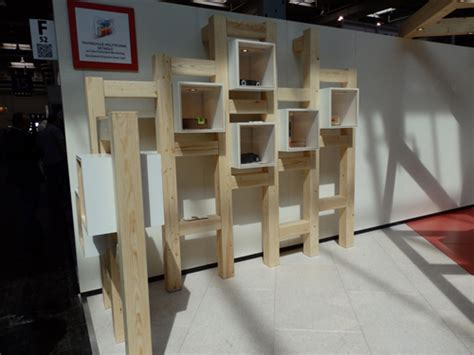 woodworking exhibitions uk workshop shed ideas woodworking trade shows uk