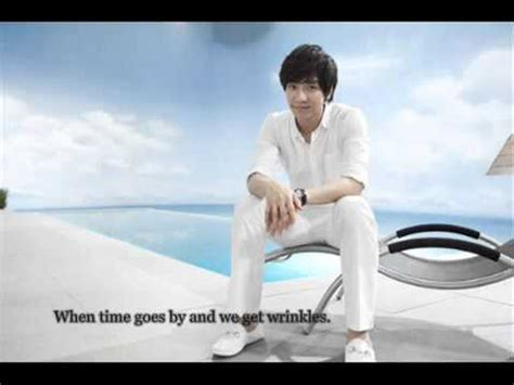 lee seung gi marry me will you marry me lee seung gi english translations youtube