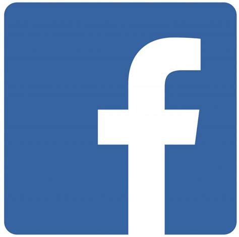 fb logo facebook logo free download tmb