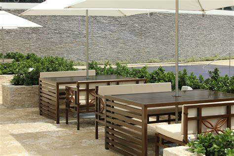 awesome 20 restaurant patio furniture ahfhome com my