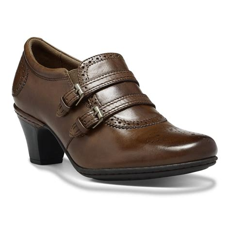 hill shoes cobb hill selah s dress shoes