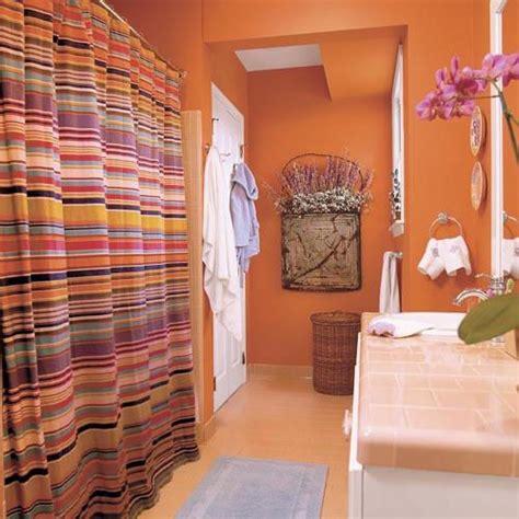1000 ideas about orange wall paints on pinterest orange 17 best ideas about orange bathrooms on pinterest orange