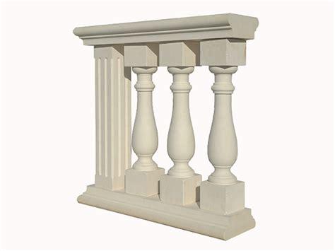 cornici in pietra leccese bianco cave balaustre in pietra leccese bianco cave