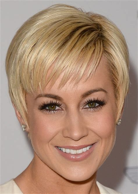 she cut her hair very short 74 best images about kellie pickler on pinterest her