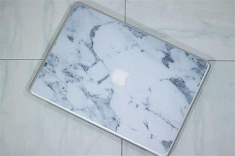 Donat Custom Macbookcase caseapp custom cases for macbook pro and iphone 5c